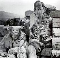 Greek Festivals